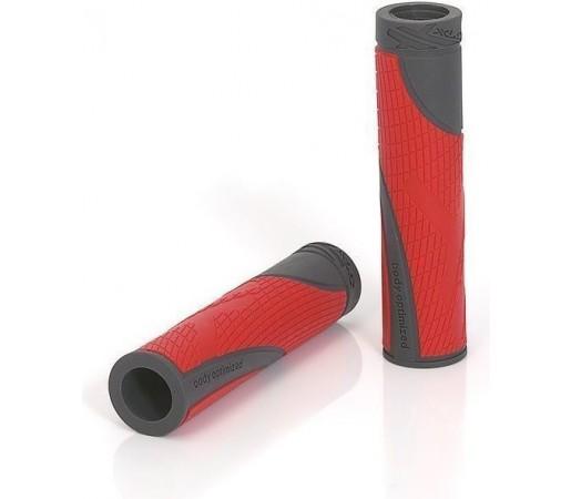 Mansoane Xlc Sport bo GR-S18 Red- Grey