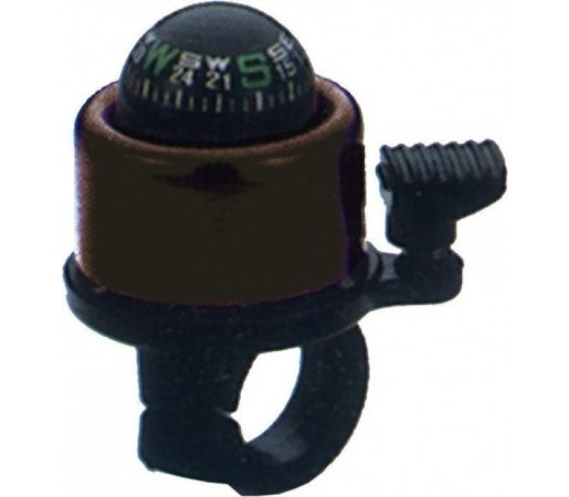 Mini sonerie XLC Brown- Black