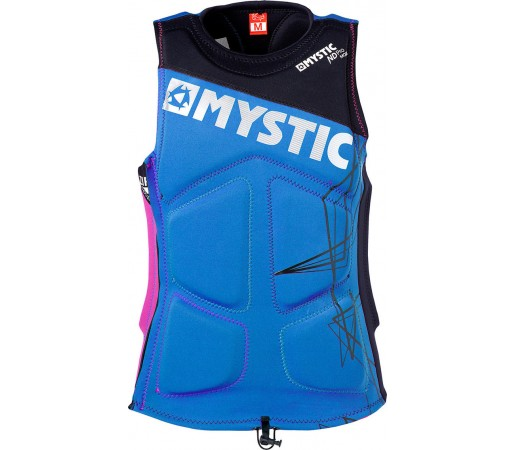 Vesta Mystic Transform ND Wakeboard Albastra