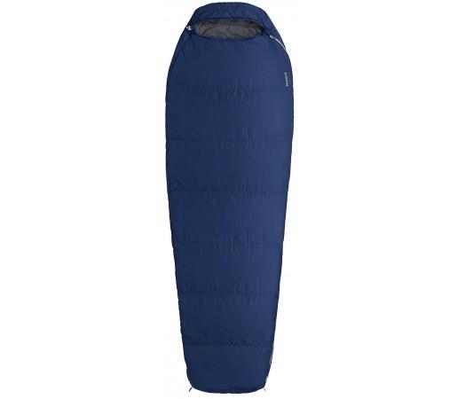 Sac de Dormit Marmot NanoWave 50 Semi Rec Long Albastru - LZ