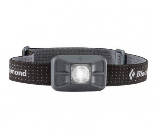 Lanterna frontala Black Diamond Gizmo Neagra