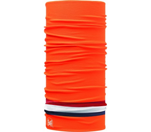 Neck Tube Buff Original Flags Netherland