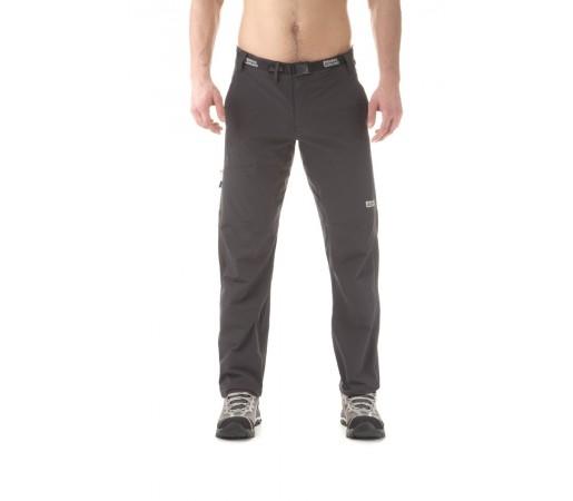Pantaloni Nordblanc M Budge Negri