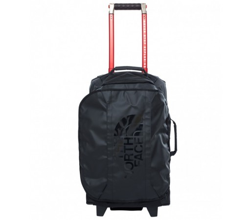 "Geanta The North Face Rolling Thunder 22"" Neagra"