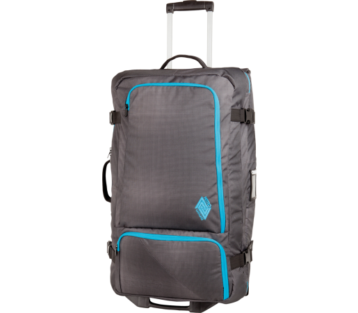 Geanta Nitro Team Gear Bag Albastra