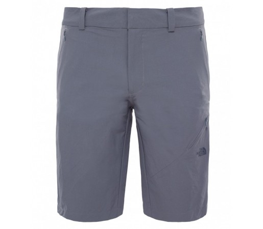 Pantaloni scurti The North Face M Nomad Gri