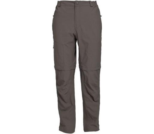 Pantaloni Trespass Northam Bark