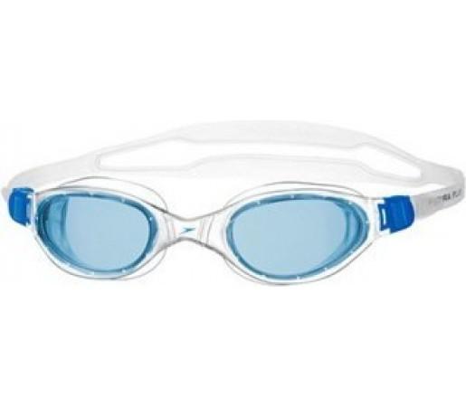 Ochelari Inot Speedo Futura Plus Blue