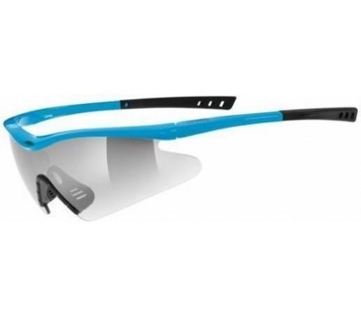 Ochelari bicicleta Uvex SGL 101 Blue