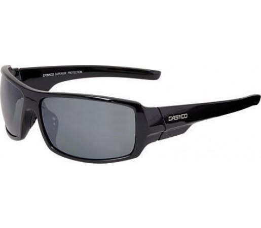 Ochelari de soare Casco SX-63 Vautron Black