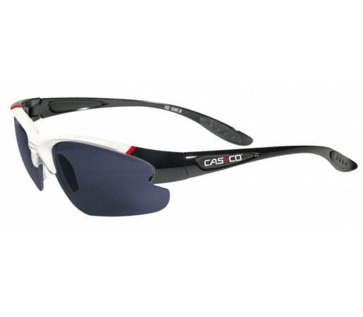 Ochelari de soare Casco SX-20 Negri