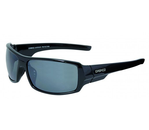 Ochelari de soare Casco SX-63 Negri