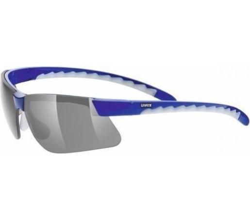 Ochelari soare Uvex Active Blue