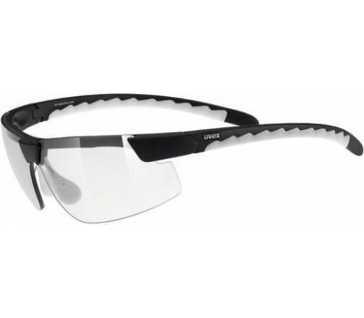 Ochelari soare Uvex Active Small Black