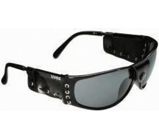 Ochelari soare Uvex Chopper Black