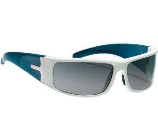 Ochelari soare Uvex Diego White- Blue