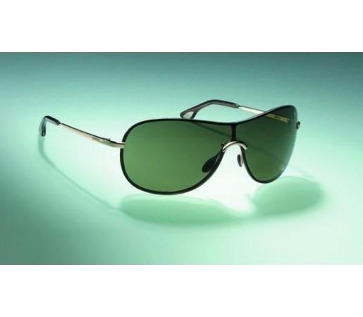 Ochelari soare Uvex Glamour Green