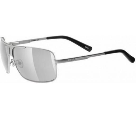 Ochelari soare Uvex LGL 6 Silver