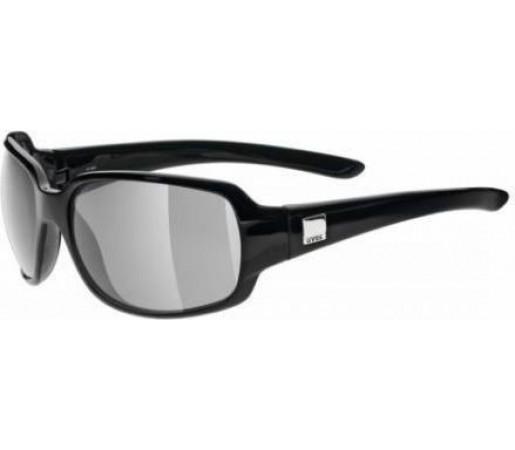 Ochelari soare Uvex LGL 8 Black