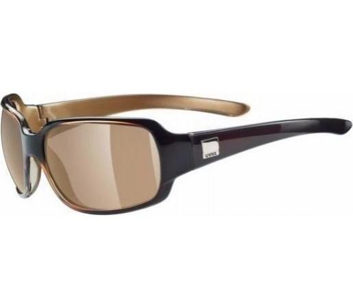 Ochelari soare Uvex LGL 8 Brown