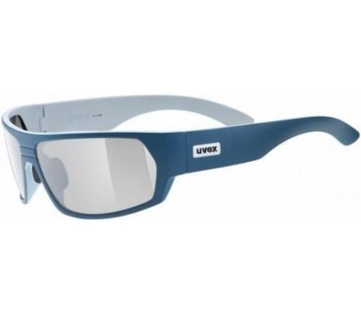 Ochelari soare Uvex Lounge Blue