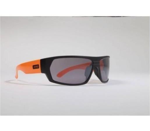 Ochelari soare Uvex Lounge Orange- Black