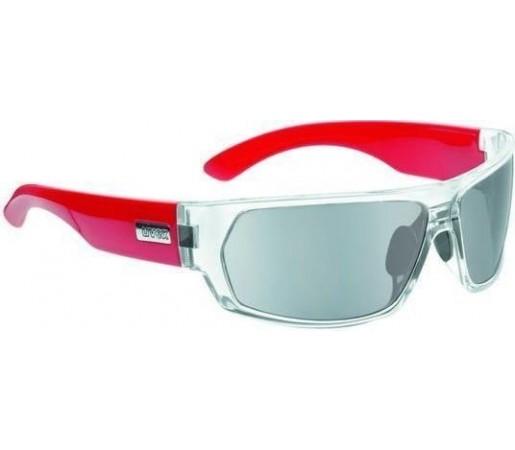 Ochelari soare Uvex Lounge Red- Silver