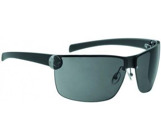 Ochelari soare Uvex Oversize 20 Black