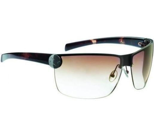 Ochelari soare Uvex Oversize 20 Brown