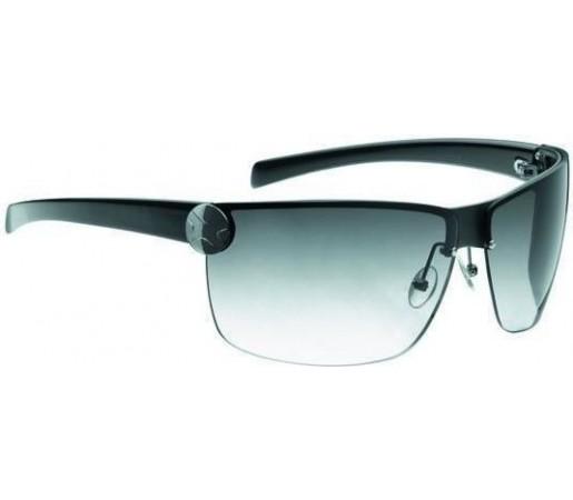 Ochelari soare Uvex Oversize 20 Light Black