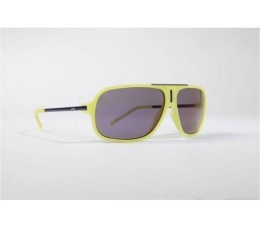 Ochelari soare Uvex Oversize 21 Yellow