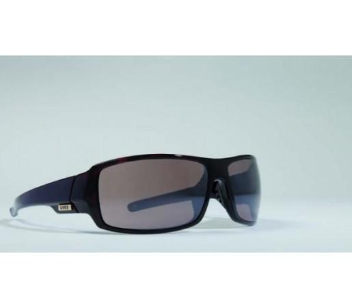 Ochelari soare Uvex Oversize 25 Black
