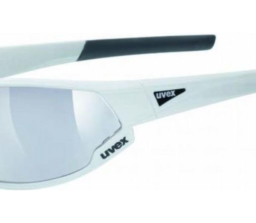 Ochelari soare Uvex SGL 200 White