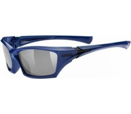 Ochelari soare Uvex SGL 501 Blue
