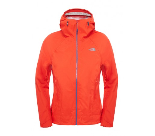 Geaca The North Face W Oroshi Rosie