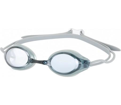 Ochelari inot OSPREY Speed Swim Goggles Albastru