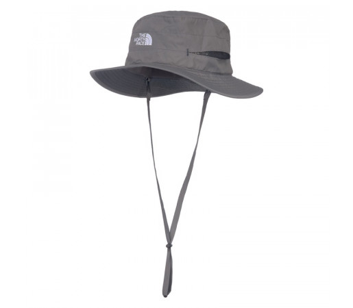 Palarie The North Face Buckets II Gri