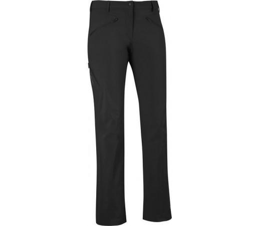 Pantaloni Salomon Wayfarer W Black 2013
