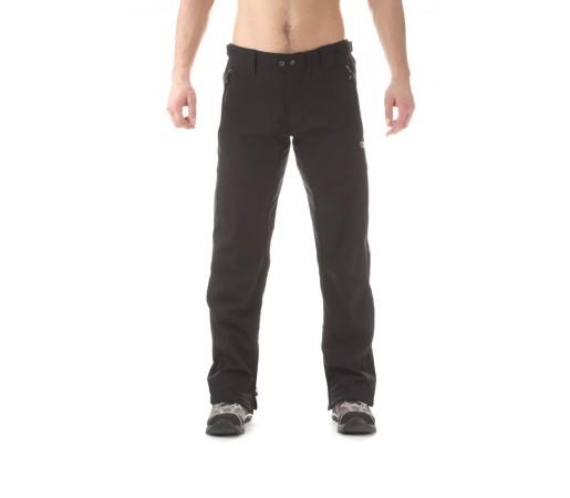 Pantaloni Nordblanc M Blackstar Negri