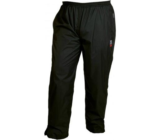 Pantaloni Mac in a Sac Venture Negri