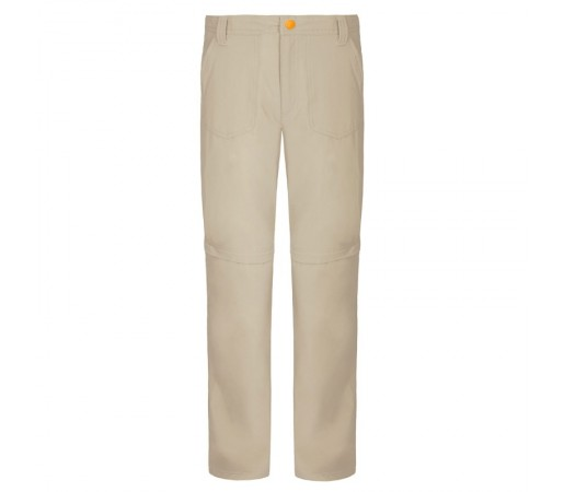 Pantaloni The North Face B Markhor Convertible Hike Bej