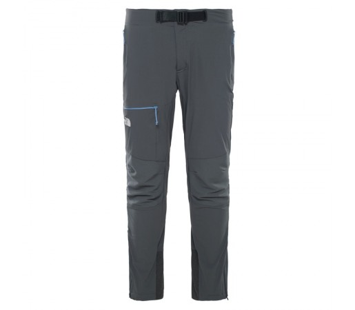 Pantaloni The North Face M Asteroid Gri