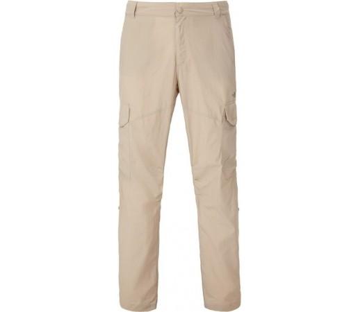 Pantaloni The North Face M Explore Maro