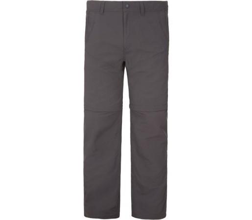 Pantaloni The North Face M Horizon Convertible Gri