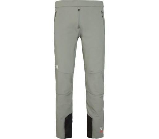 Pantaloni The North Face M Orion Grey
