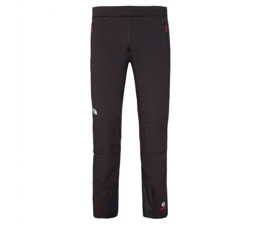 Pantaloni The North Face M Orion Negru/Rosu