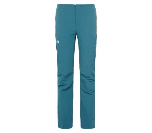 Pantaloni The North Face M Orion Verde