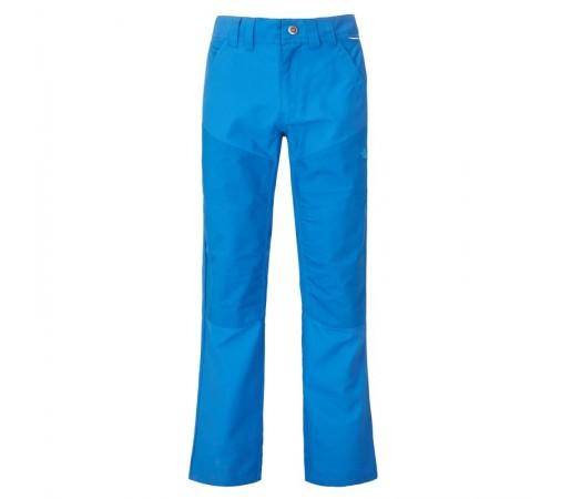 Pantaloni The North Face M Peak Albastri