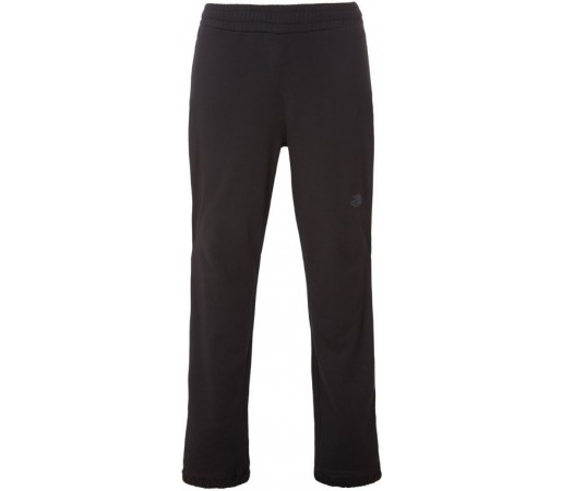 Pantaloni The North Face M Regular Sweat Negru
