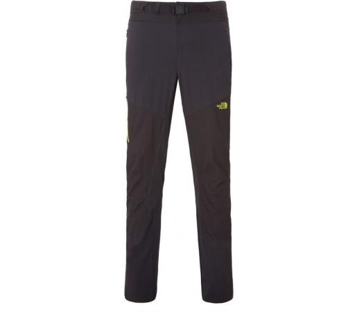 Pantaloni The North Face M Speedlight Plus Negri